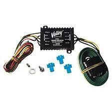 trailer wiring converter | ebay trailer brake light wiring converter