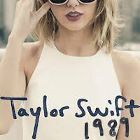 TAYLOR SWIFT 2 NIGHTS HARD TICKETS FLOORs, PIT VIPs & More!