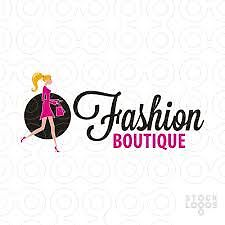 The Encore Fashion Boutique