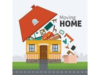 Removal and transport services