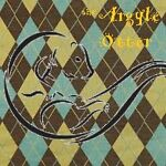 The Argyle Otter