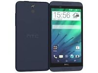 htc 610 desire 16gb 4G LTE good condition, unlocked £75 fixed price