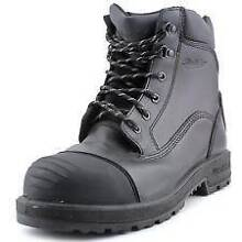 Size 11 Blunstone Safety Boots Style 913 as new in box Hawkesbury Heights Blue Mountains Preview