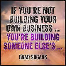 Inexpensive - Walk In - Business Opportunity