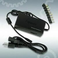 universal laptop power supply