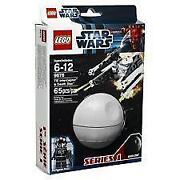 Lego Star Wars Series 1