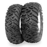TIRES TIRES TIRES !!! PRICES CAN'T BE BEAT