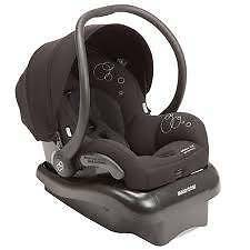 Hire Maxi Cosi AP capsule 6mths for 3mths...limited availability Erina Gosford Area Preview
