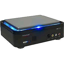 Hauppauge HD PVR High Definition Personal Video Recorder
