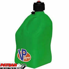 BIDON POUR ESSENCE VP RACING FUEL 5 GALLON Saguenay Saguenay-Lac-Saint-Jean image 8