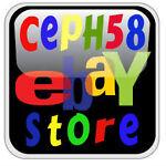 ceph58