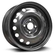 Rims 14 inches Parramatta Parramatta Area Preview