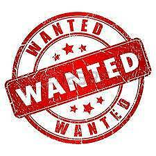 Caravans & Pop-Tops WANTED - We Can Sell Your Van on CONSIGNMENT East Bunbury Bunbury Area Preview