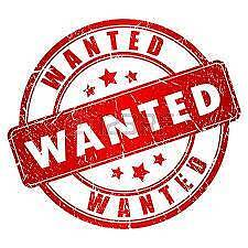 Wanted: Caravans & Pop-Tops WANTED - We Will BUY or CONSIGN Your Van!