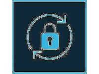 Apple iMac, Macbook Pro , Macbook Air, Mac Mini, Mac Pro OSX Operating System Password Reset