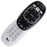 DirecTV RF Remote