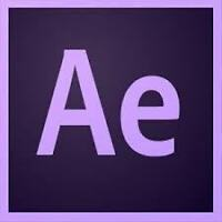 AFTER EFFECTS DESIGNER NEEDED FOR 3RD WEEK OF AUGUST EFFECTS