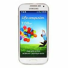 Looking for a great smartphone? A look at Samsung's Galaxy s4