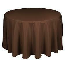 Table Covers and Napkins (Customize size and colors) St. John's Newfoundland image 2