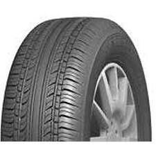 """Brand New 15"""" Passenger Jinyu 205/60R15 tyres, $90 e.a Canning Vale Canning Area Preview"""
