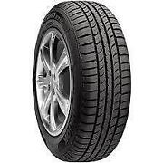 185 75 14 Tyres