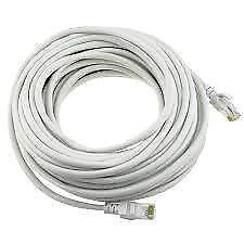 Need a Ethernet Patch Cord for your PS4 or XBOX One, LAPTOP?
