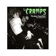 The Cramps CD