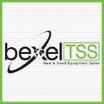 bexelTSS