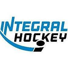 Hockey Stick Repair Franchise Opportunity in Penticton
