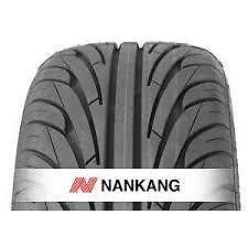 255/35R18 225/35R18 215/35R18 225/40R18 215/40R18 summer tire special