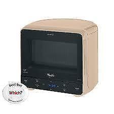 Cream Microwave Ebay