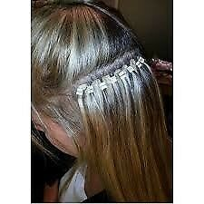 Luxurious lockz hair extensions in belfast city centre belfast luxurious lockz hair extensions pmusecretfo Images