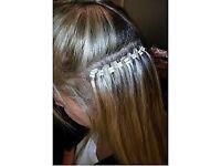 Hair in northern ireland hairdressing services gumtree luxurious lockz hair extensions pmusecretfo Choice Image