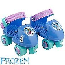 adjustable frozen roller skates