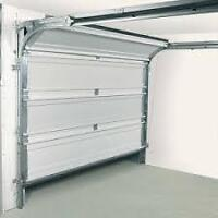 Durham Garage Door Service - Best Warranty - Lowest Prices