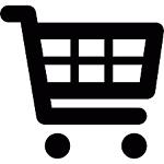 Marti*BrandStore