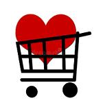 Heartland Global Shopping Network
