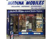 **OFFER** APPLE IPHONE 12 PRO MAX, 12 PRO, 12, 11 PRO MAX, 11PRO, 11,X,XR,,8, 7 7PLUS FRM £99