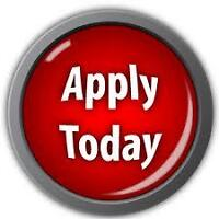 Automotive Mould Machine Operators Required To Start ASAP