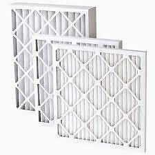Furnace Filters - discounted