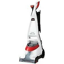 Bissel carpet cleaner unused, in perfect working order negotiable £35