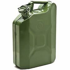 Looking for 2 jerry cans Kingston Kingston Area image 1
