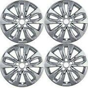 2011 Hyundai Sonata Wheels