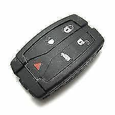 Land Rover Freelander 2 wireless spare smart key programmed coded to car Skipton