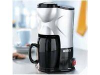 WAECO 12V TRAVELLING COFFE MAKER