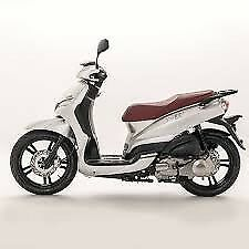 Puegeot Tweet, 125cc, Brand New, ONLY £2099 - a MASSIVE £350 OFF RRP
