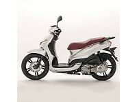 Puegeot Tweet, 125cc, Brand New, ONLY £2099 - a MASSIVE £350 OFF RRP