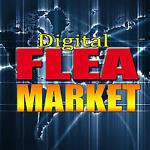 digitalfleamarkets4you