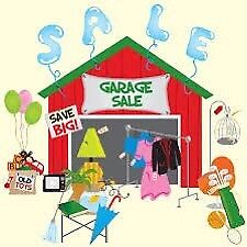 8AM-1PM GARAGE SALE MOORABBIN- THIS SATURDAY 20th JANUARY