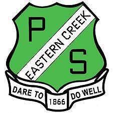 Eastern Creek Public School is turning 150!!!! Eastern Creek Blacktown Area Preview